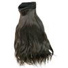 wigs lauren season 2
