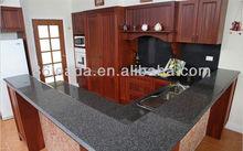 Countertops for bar, home quartz stone artificial marble