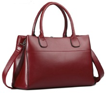 2014 Fashion Ladies Shoulder Bags Manufacturing Made In China