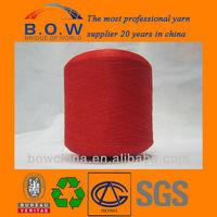 wire netting buy from anping ying hang yuan colourful 100% polyester yarn for grade sock knitting sandwich mesh fabric