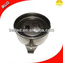 VKM74604 Aluminum Pulley / Timing Belt Tensioner / Engine Parts