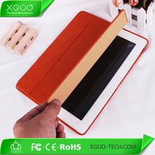 Guangzhou Yuexiu Genuine Leather For Genuine Leather ipad Case