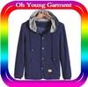 name brand hoodies for cheap men stylish hoodie men hoodies for men hoodie onesie custom hoodies