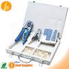Network tester Tool Kit Case