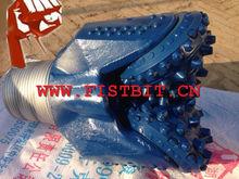 diamond oil drilling tricone drill bit