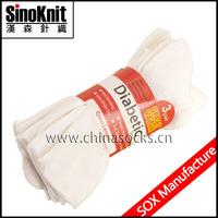Wholesale Long Diabetic Socks