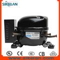 qdzh35g dc compresor de refrigeración para