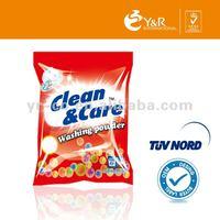2014 high quality names of detergent washing powder