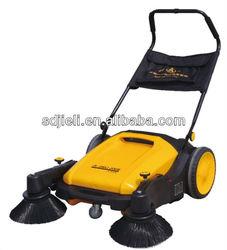 Manual Cleaner JL920S
