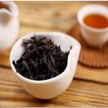 Big Red Robe Oolong tea,Protect stomach,Dahongpao Oolong Tea