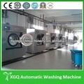 100kg equipamento de lavanderia, máquinasdelavar