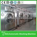 2015 professionnel 15 kg à 100 kg commerciale Machines à laver le linge