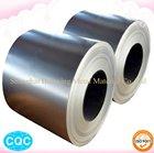 CE+Hot Sale FACTORY SALE flexible metal sheet /hot dip galvanized steel price top construction company