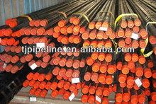 LTC thread oil pipe