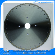 power tool/diamond continuous cutter blade/concrete cutter saw blade