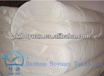 """T/c80/2045x45110x7647/63"""" ทอผ้าโรงงานในประเทศจีน"""