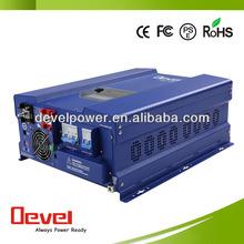 dc to ac inverter power inverter 2000 watt 12 volt dc to 220 volt