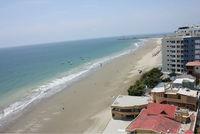 selling apartments Flat House Land Duplex in Ecuador