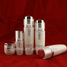 skin care product argan oil body whitening lotion