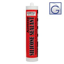 GORVIA Item-A301R ultra grey rtv