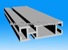 6061-t6 6063-t6 aluminum formwork system concrete form