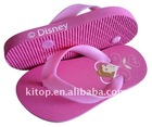 eva children flip flop slippers