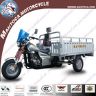 Cargo tricycle 200CC wih heavy duty cargo box 1000kgs
