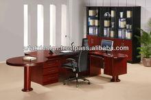 Office Desk -Laxus
