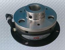 specialty make go kart disc brake