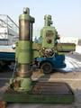Maquinaria usada, yoshida yrd-1050