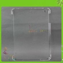 Crystal Mate Case For iPad Mini Transparent Color