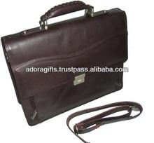 "ADALCB - 0029 personalized latest work laptop bag / laptop bag for traveling / laptop messenger bag 10"""