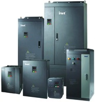 ISO/CE Certificated jfy inverter CHF100A