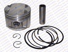 72MM 18MM Piston Kit Rings 250CC GN250 Loncin dirt Pit bikes Parts