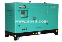 AOSIF deutz engine electrical generator diesel silent
