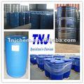 Alibaba intergrity fournisseur pour diméthyle Benzyl Carbinol ( 2-Methyl-1-phenyl-2-propan ) en bon stock au meilleur prix / / CAS : 100 - 86 - 7