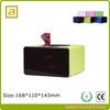 cordless bt speaker