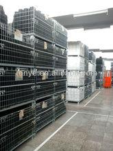 Smirnoff vodka wire meshstorage container manufacturer