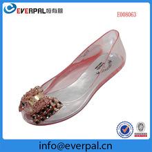 wedding favors flip flop wholesale rhinestone flip flops