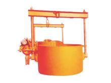 on hot sale aluminum Metal Liquid Vacuum Lifter machine