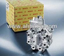 Bosch FUEL DISTRIBUTOR F026TX2000-2040