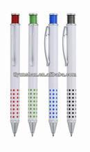 classic parker refill plastic ballpoint pen