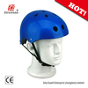hot sale water fun sports equipment,protective face mask sports,helmet polo