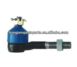 High Quality Ball Joint/Tie Rod End Mitsubishi Car Oem No MB831043