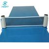 high quality adjustable table tennis net