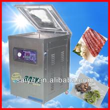 HOT!!SY-DZQ-400/500/600 Floor type single chamber vacuum packing machines