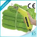 tela 190w textiles industriales de corte tijeras eléctricas