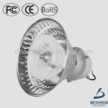 200w golden supplier 5 years warranty high efficacy 5000k industrial lamp