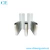 /product-gs/high-quality-bridge-automatic-sliding-gates-1630453126.html