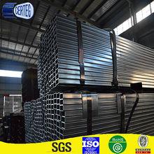 dom steel tube